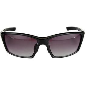 Endura Snapper II Glasses Men black